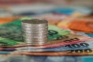 Ausgleichzahlungen für eine Baulast möglich